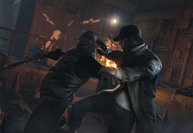 watch-dogs-new-screenshot