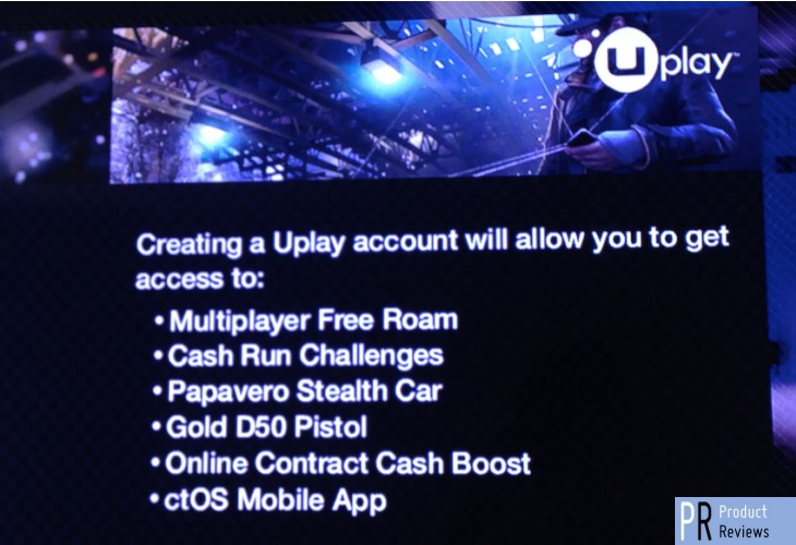 watch-dogs-online-free-roam-uplay