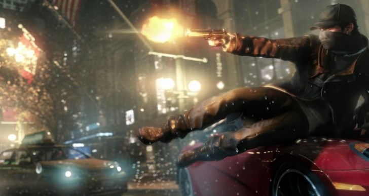 Watch Dogs PC specs list continues to elude fans