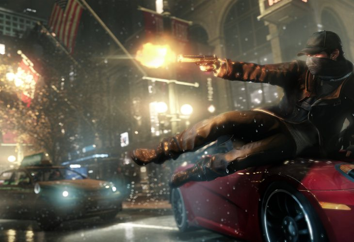 watch-dogs-pc-specs-list