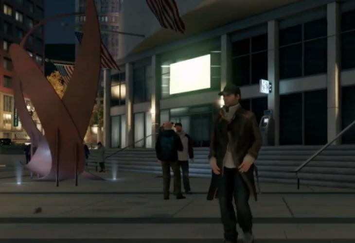 watch-dogs-poor-graphics
