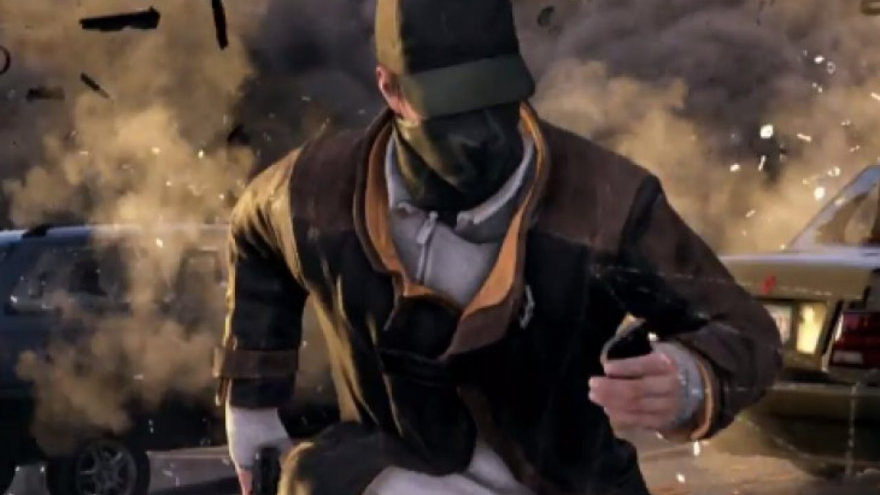 Watch Dogs PS4 Vs Xbox One differences – Product Reviews Net