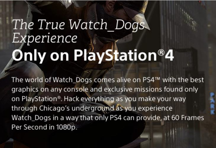 watch-dogs-ps4-vs-xbox-one-pc