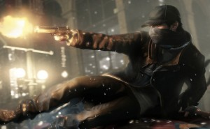 Watch Dogs release date skepticism