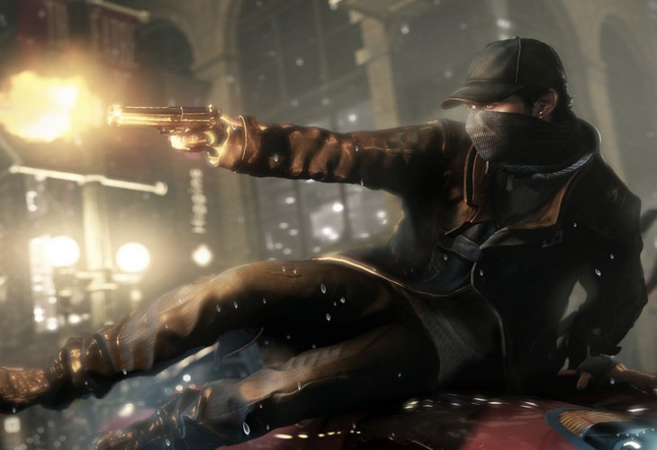 watch-dogs-release-date-april-2014