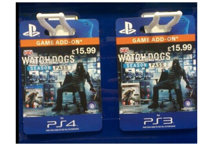 watch-dogs-release-time-australia