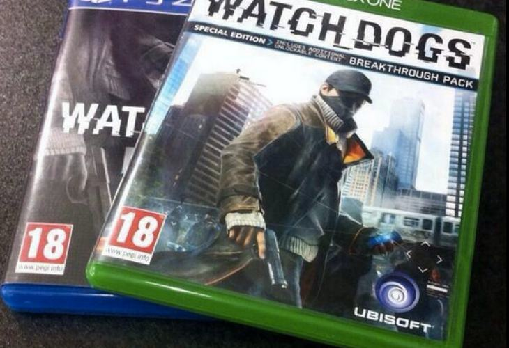 watch-dogs-review-warning-ubisoft