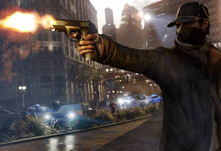 watch-dogs-vs-gta-v-shooting