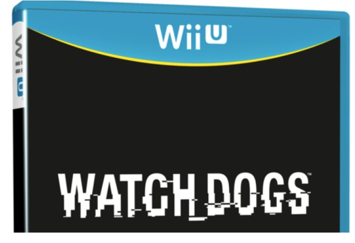 watch-dogs-wii-u-graphics