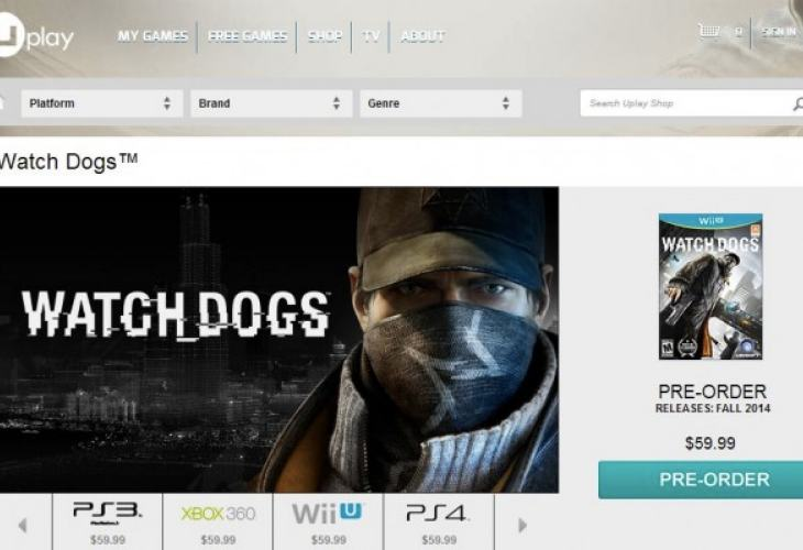 watch-dogs-wii-u-update