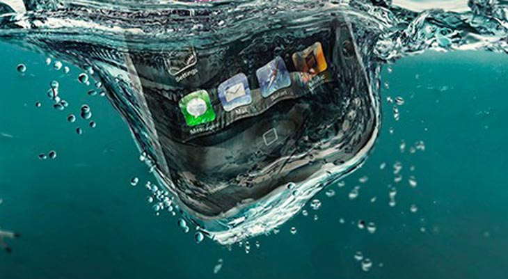 waterproof-idevice