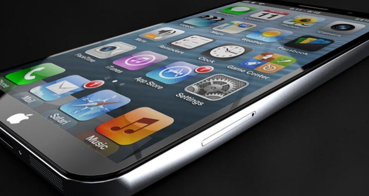 iPhone 6 Air doubts at phablet only size