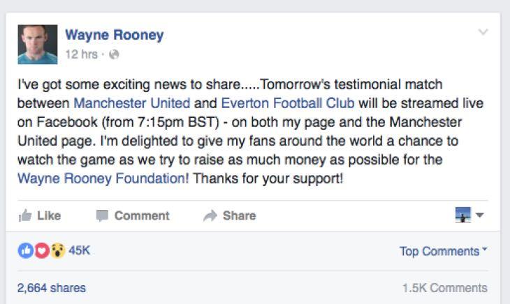 wayne-rooney-testimonial-facebook-free
