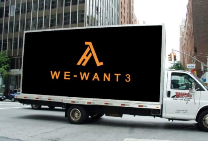 we-want-half-life-3
