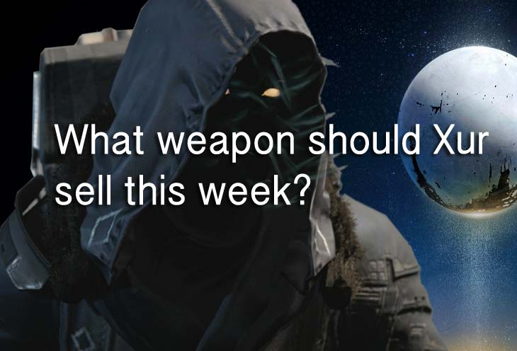 weapon-xur-this-week-destiny