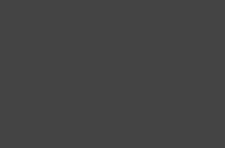 web-app-grey-screen