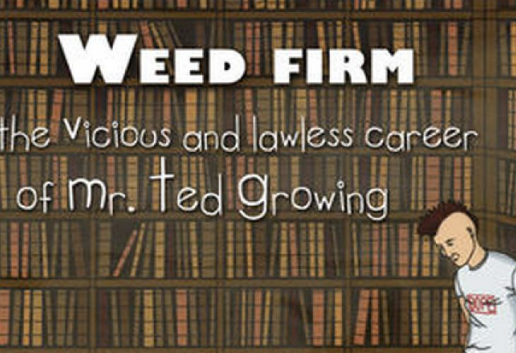 weed-firm-app