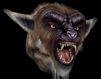 elder scroll skyrim how to get vampire touch