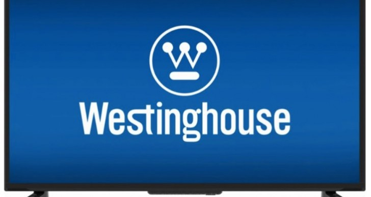 Westinghouse WD32HBB101 Smart TV review perfect for bedroom