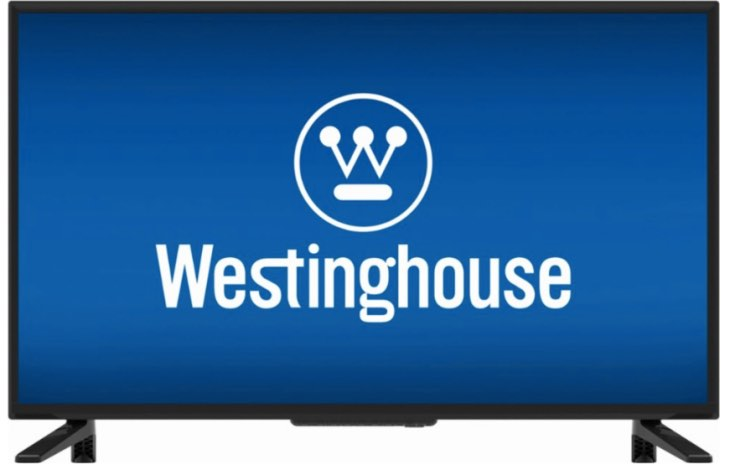 westinghouse-32-class-led-720p-smart-tv-review