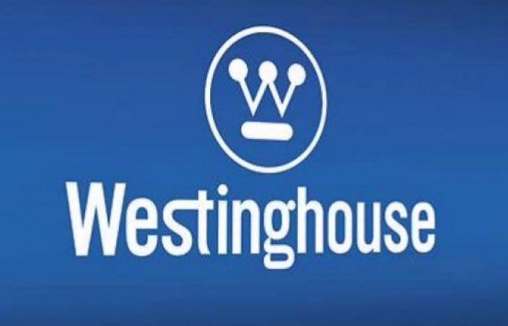 westinghouse-32-inch-led-hdtv-black-friday-2015