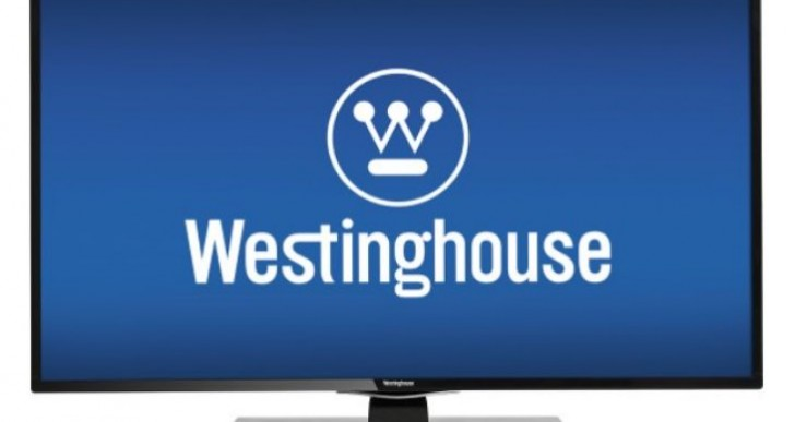 Westinghouse WD32HT1360 32-inch LED TV review insight