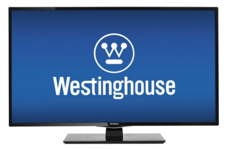 Westinghouse Wd32ht1360 32 Inch Led Tv Review Insight