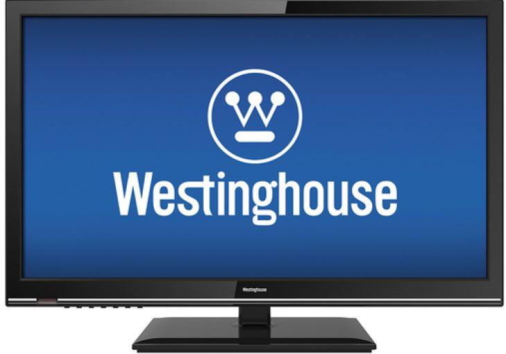 westinghouse 32 inch led hdtv for crazy price in nov product reviews net. Black Bedroom Furniture Sets. Home Design Ideas