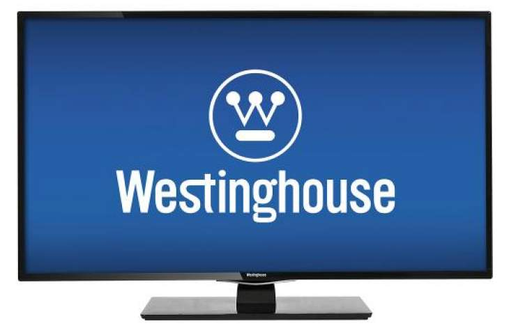 Time Auto Sales >> Westinghouse 40-inch DWM40F1Y1 TV with impressive reviews ...