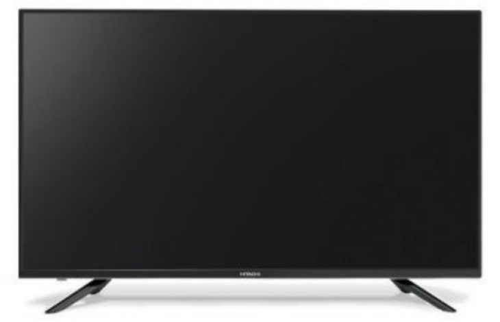 westinghouse-40-inch-tv-gordmans-black-friday