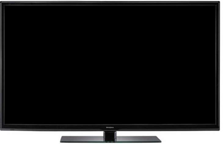 westinghouse-48-inch-led-1080p-tv
