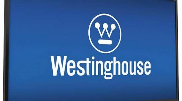 Westinghouse EU50F2G1 50-inch HDTV with mixed reviews