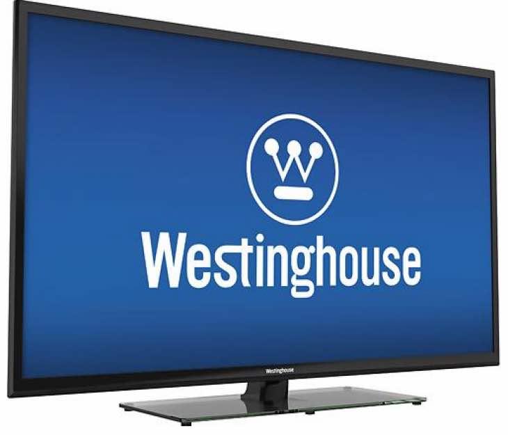 westinghouse-50-inch-led-hdtv