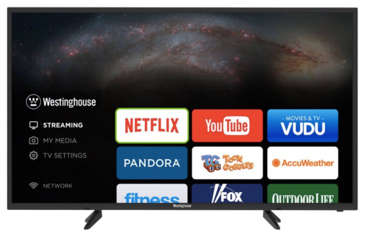 westinghouse-55-inch-4k-uhd-smart-tv-review-2017