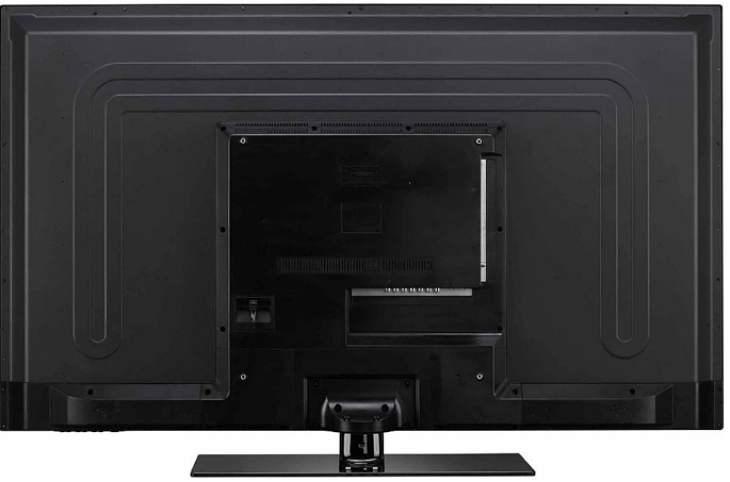 westinghouse-55-inch-tv-specs-dwm55f1y1