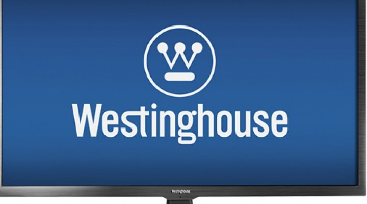 Westinghouse 39″ UW39T7HW TV user reviews with specs