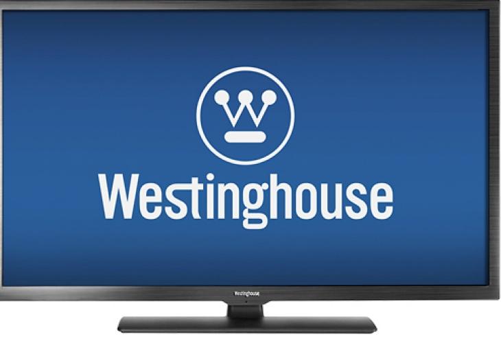 westinghouse-UW39T7HW-tv-specs