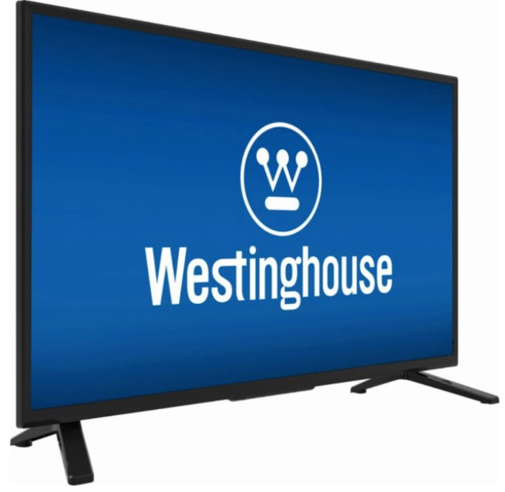 westinghouse-WD32HBB101-tv-review