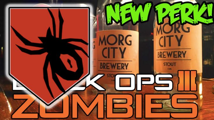 what-does-widows-wine-do-in-bo3-zombies