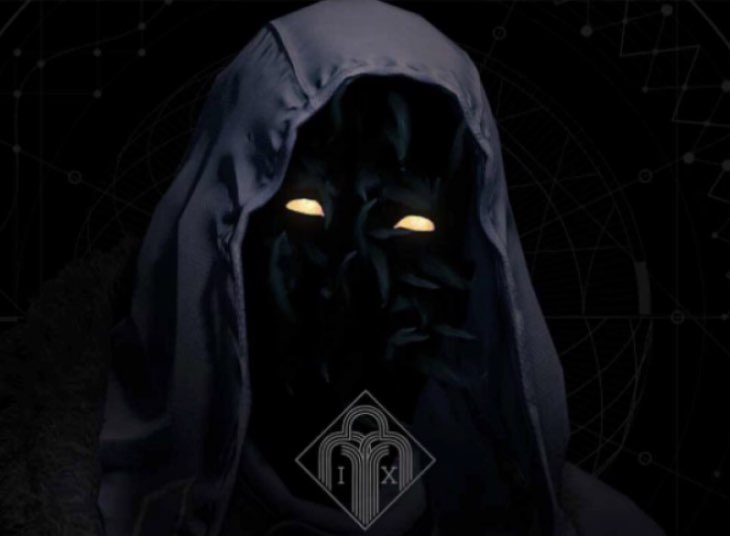 what-is-xur-selling-today