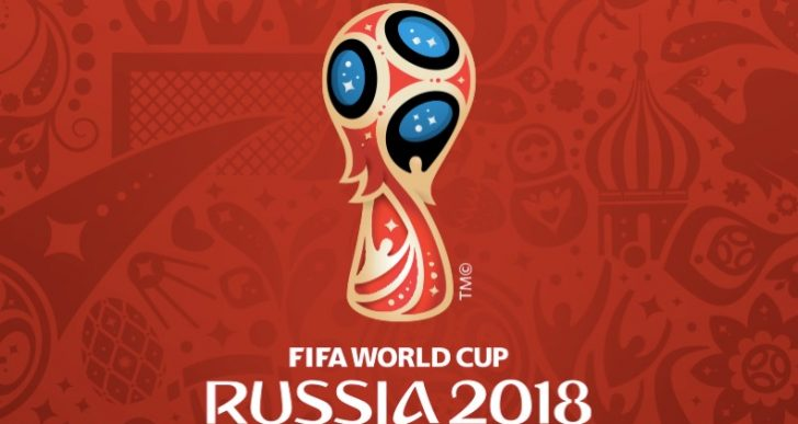 FIFA World Cup Draw start time in GMT and live stream