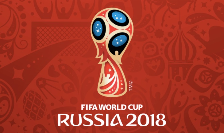 Gmt Auto Sales >> FIFA World Cup Draw start time in GMT and live stream ...
