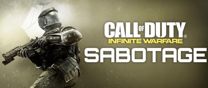 what-time-is-sabotage-dlc-out-for-cod-iw