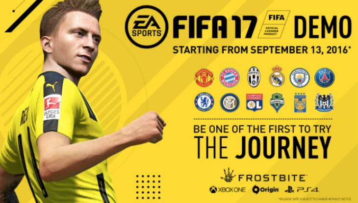 what-time-the-fifa-17-demo-is-out