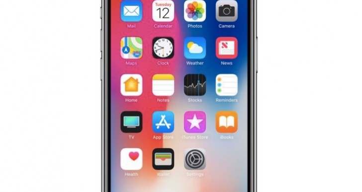 iPhone X pre-order date at midnight with resell fears