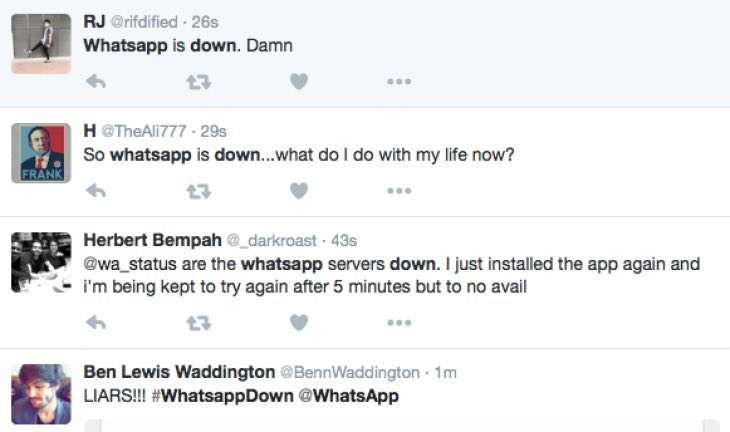 whatsapp-down-march-11