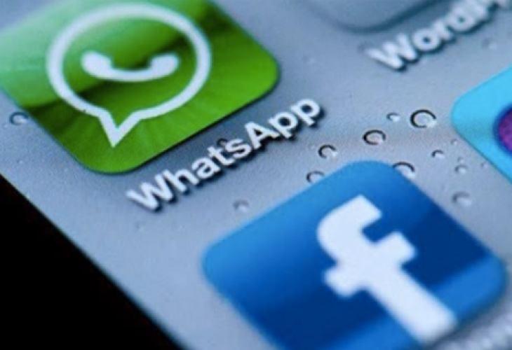 whatsapp-facebook-social-reaction