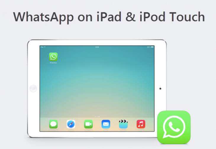 whatsapp-ipad-without-jailbreak-ios-8