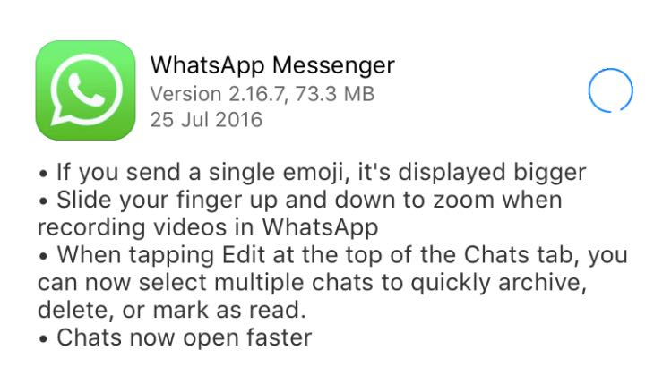 whatsapp-july-25-update