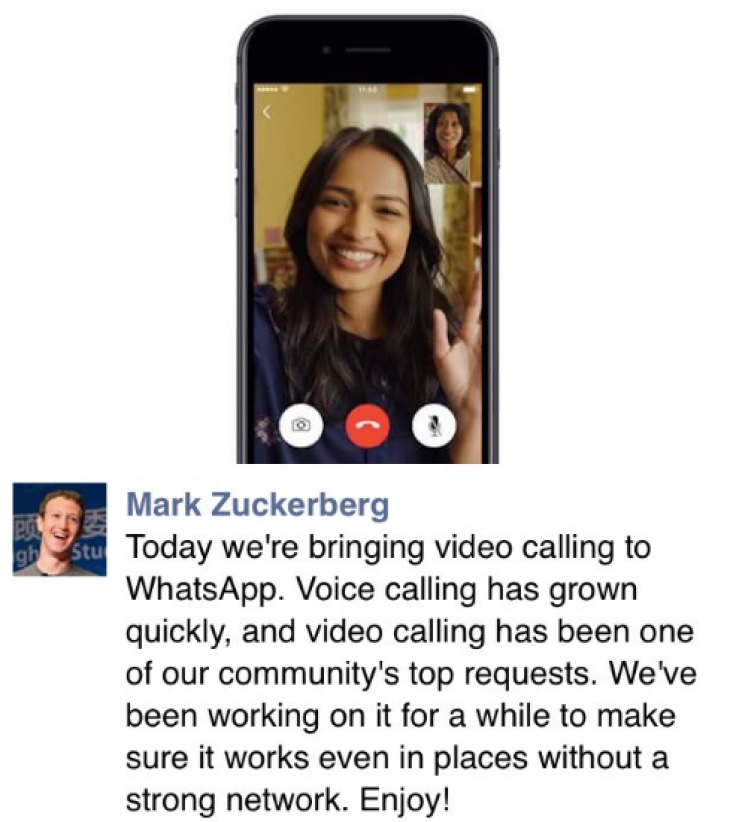 whatsapp-video-calling-activate